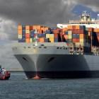 Yurt dışından online alışveriş gümrük işlemleri