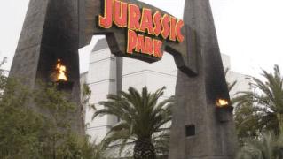 usj-jurassicpark