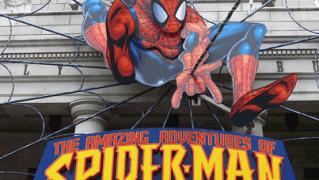 usj-spiderman01