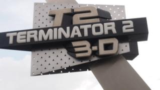 usj-terminator23d-1