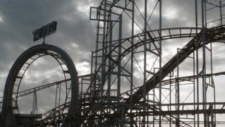 sleeping-rollercoaster
