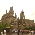 harrypotter-attraction0