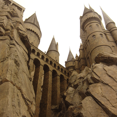 harrypotter-attraction3