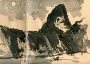 Baie-d-Along-6-1800