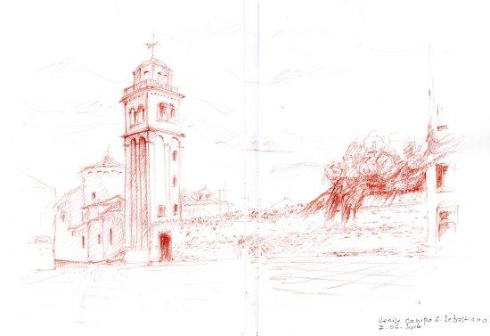 campo-San-sebastiano-1800