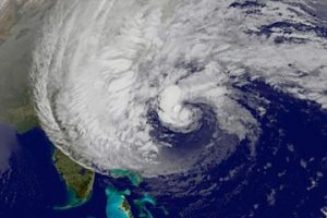 hurricane-sandy-satellite-7