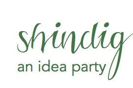 shindig_green