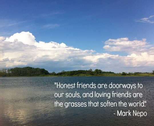 friends quote_8-18