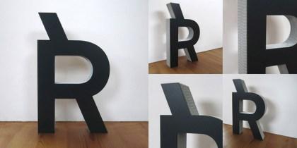 regionale_logo_3d_ccd