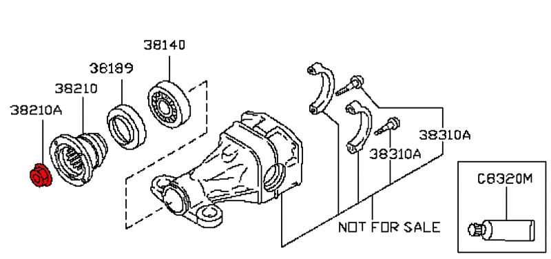 kenwood model kdc 122 color wiring diagram