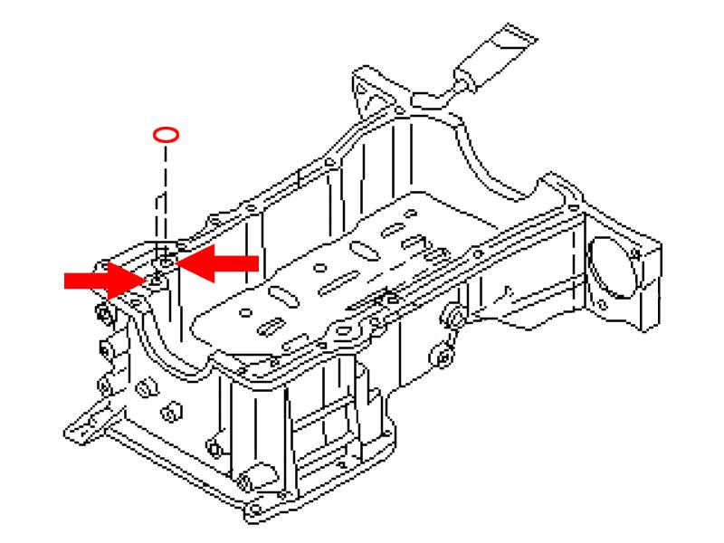 nissan vq35 engine microfiche