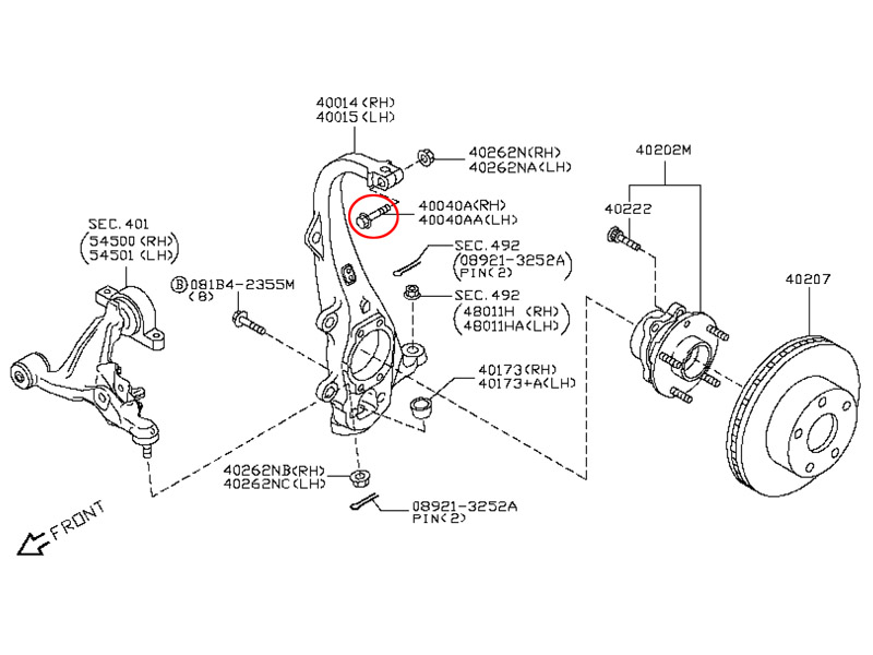 g37 headlight wiring diagram