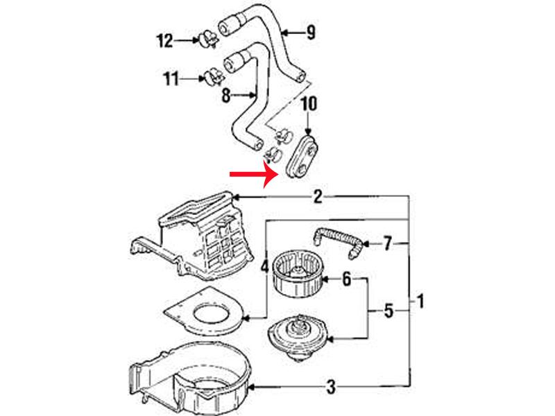 z32 engine coil diagram