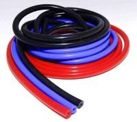 4mm Silicone Vacuum Hose, Z1 Motorsports