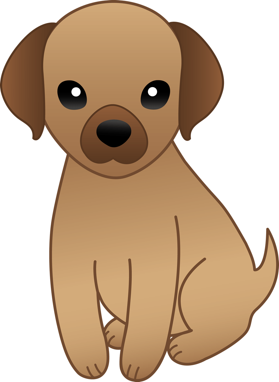 Animal Print Iphone 5 Wallpaper Dog Clipart 2018 Z31 Coloring Page