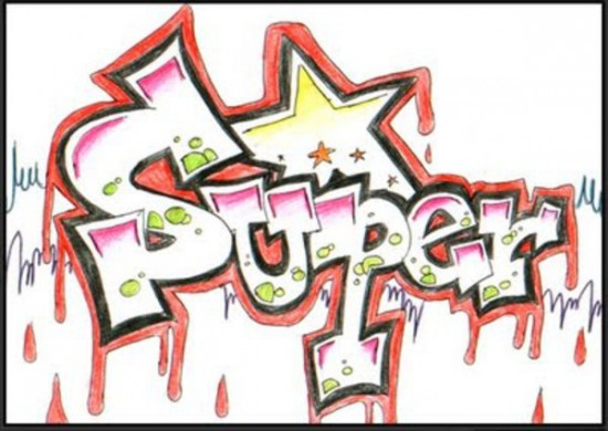 Iphone 5c Wallpaper Graffiti Drawings 2019 Z31 Coloring Page