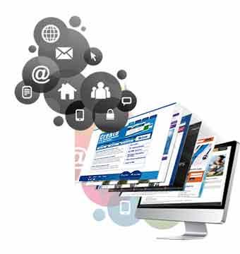 Online Resume Generator ZAAX Consulting - resume generator online