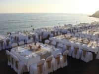 Zaffron Weddings | Reception Venues