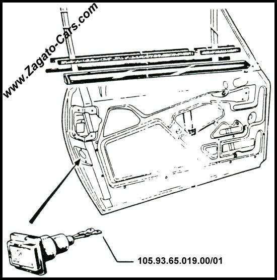 71 Chevelle Door Diagram Wiring Schematic - Wiring Diagram Database