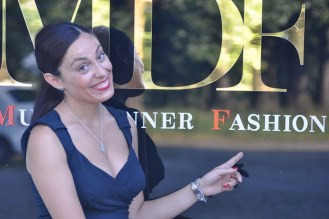 outfit-pavia-street-style-fashion-blogger