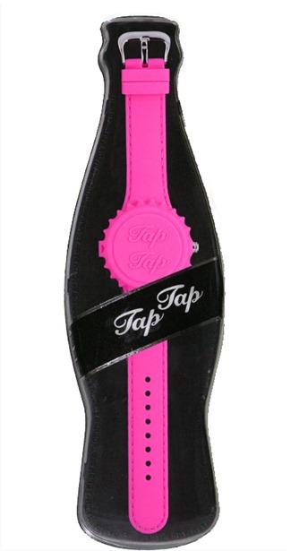 tap-tap-zagufashion