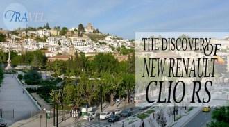 Granada-Vista-Panoramica-fashion-blogger