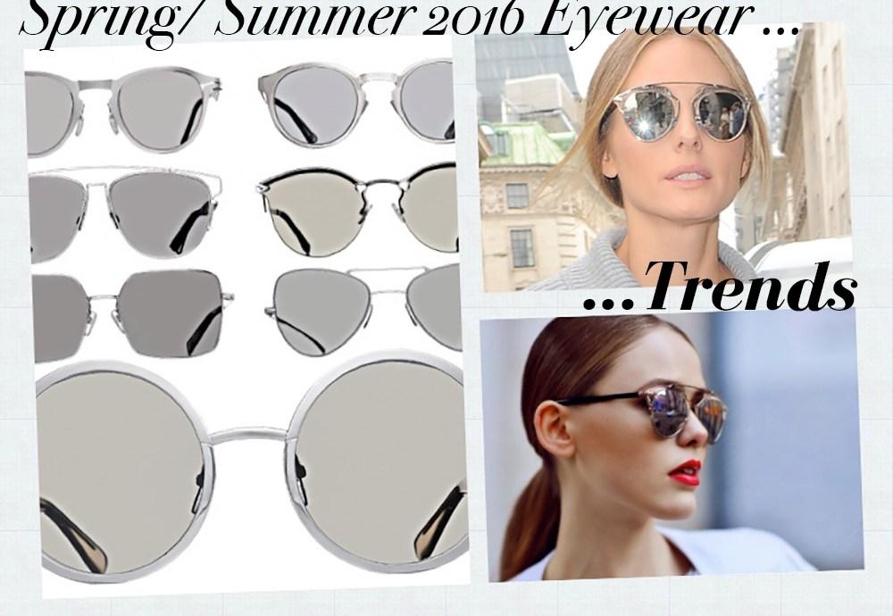Spring-Summer-2016-Eyewear-Trends-valentina-coco-fashion-blogger