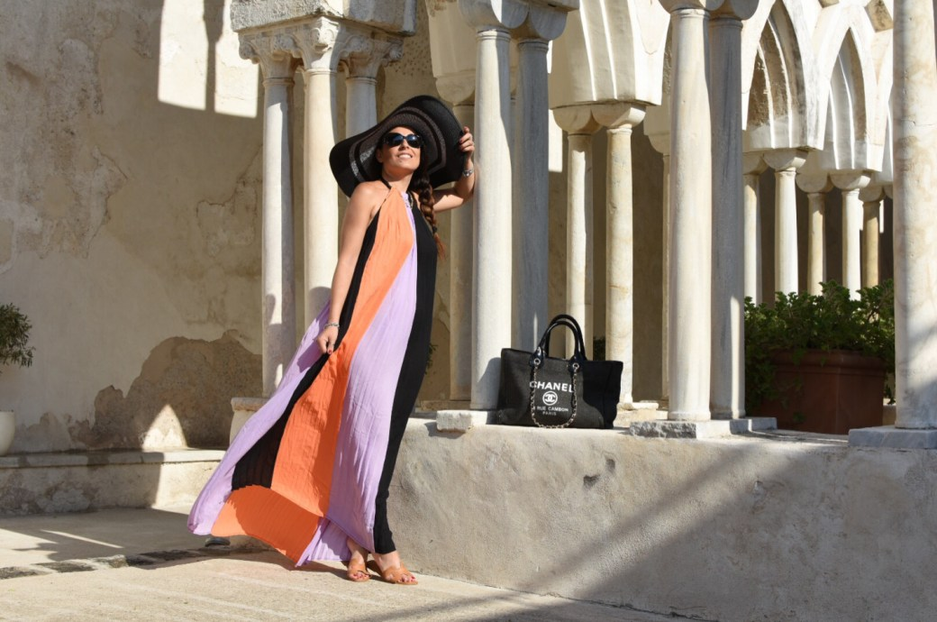 Grand-Hotel-Convento-di-Amalfi-travel-valentina-coco-fashion-blogger