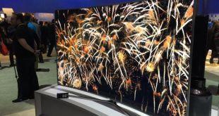 samsung-suhd-curved-4k-tv
