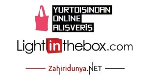yurtdisindan-online-alisveris-lightinthebox-com-1-logo