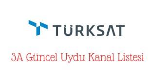 turksat-3a-uydu-kanal-listesi