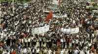 <p>Hoy se cumple el vigésimo primer aniversario de la conocida como matanza de Tiananmen, un año más un acontecimiento histórico invisible en la prensa china. Después de una pequeña consulta en Facebook, varios lectores mostraron su interés por un artículo donde se analizara en profundidad este suceso. Esta es la respuesta:</p>