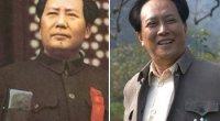 """<p>Ponerse en la piel de Mao Zedong no es fácil. Y si no que se lo digan a Zhang Tielin, un actor chino de nacimiento pero con pasaporte británico que interpretará a Mao en una serie de televisión y cuya nacionalidad ha despertado una ola de críticas y comentarios en Internet. ¿Un extranjero interpretando al """"gran líder de China""""? Los internautas más nacionalistas han manifestado su rechazo en los últimos días, tachando al actor de traidor y al director de la serie de falta de criterio.</p>"""