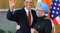 <p>El Presidente de EE.UU. está de visita por Asia, un hecho que ya de por sí suele poner nerviosos a los dirigentes chinos. Antes de la cumbre del G-20 en Seúl, que comienza el jueves, Barack Obama ha pasado tres días en India, donde entre otras cosas ha defendido la entrada de este país en el Consejo de Seguridad de la ONU. Su apoyo a India ha sido una vez más interpretado en Pekín como una forma de rodear a China y de tenerla controlada gracias a la amistad del otro gigante asiático. </p>