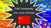 <p>¿Cuáles han sido las claves del éxito de las grandes empresas chinas de Internet? ¿Por qué las empresas extranjeras no han triunfado en el país asiático? El director de ZaiChina responde. </p>