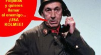 """[Promoción ZaiChina] Después de algo más de una semana de intensa competición, hoy hacemos públicos los ganadores del concurso <a href=""""http://www.kolmee.com/"""">Kolmee</a>. Como sabéis, en juego estaba hasta un año de llamadas gratis a China, y la forma de conseguirlo era enviando una imagen en la que se explicara por qué se necesitaban estas llamadas. [Aquí tienes<a href=""""http://www.zaichina.net/2012/05/07/concurso-kolmee-que-te-llamen-a-china-como-si-estuvieras-en-espana/""""> los detalles completos</a> del concurso]"""
