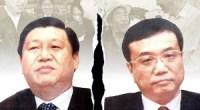 Pocas veces ha sido tan clara en el Partido Comunista de China (PCCh) la existencia de dos facciones que se disputan el rumbo político del país ylos puestos de mayor responsabilidad en el Partido.En los últimos años, numerosos investigadores y periodistas han analizado a estas dos facciones, presuntamente dirigidas por los últimos dos presidentes de China, Jiang Zemin y Hu Jintao. <strong>Por Sergio Rodríguez Romero.</strong>