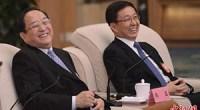"""A la espera de conocer los nombres de los nuevos líderes del país, el <a href=""""http://www.zaichina.net/tag/xviii-congreso-del-partido-comunista-de-china/"""">XVIII Congreso del Partido Comunista de China</a> está estos días marcado por las reuniones de las delegaciones provinciales, los análisis del discurso del secretario general Hu Jintao y alguna que otra rueda de prensa con los medios de comunicación. Ayer 9 de noviembre, en la reunión de los delegados de Shanghai, el secretario del Partido en esta ciudad, <a href=""""http://en.wikipedia.org/wiki/Yu_Zhengsheng"""">Yu Zhengsheng</a> (quien suena en las quinielas como uno de los hombres fuertes para los próximos años), tuvo su minuto de gloria al afirmar que estaría dispuesto a hacer público su patrimonio. <strong>Por Daniel Méndez.</strong>"""