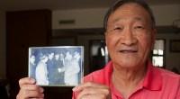 """Corría el año 1956 cuando a Wang Huaizu le dijeron que iba a ser el traductor al español de Mao Zedong. """"Me emocioné tanto que empecé a sudar nada más entrar en la cabina"""", explica a ZaiChina más de medio siglo después."""