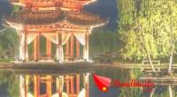 [Publicidad ZaiChina] Handtrade te ofrece la mejor opción para aprender chino este verano.