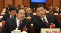 Con la acusación contra Zhou Yongkang, el presidente de China deja claro que quiere convertirse en el nuevo Deng Xiaoping.