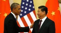 Sea quien sea el próximo presidente de Estados Unidos, parece claro que China echará de menos a Obama.