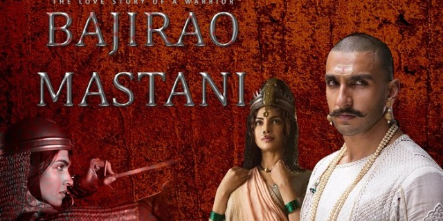 Bajirao-Mastani-review