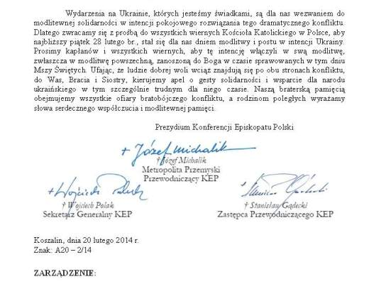 modlitwa-w-intencji-ukrainy