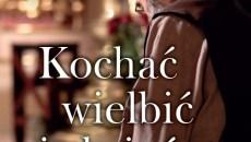 kochac_wielbic_sluzyc