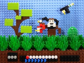 34-lego jeux video games