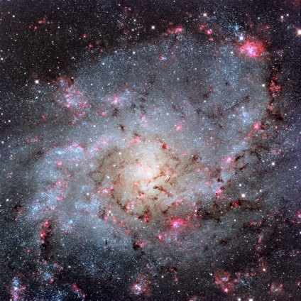 M33block_Ha_enhanced