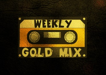 weekly-gold-mix-vol-3