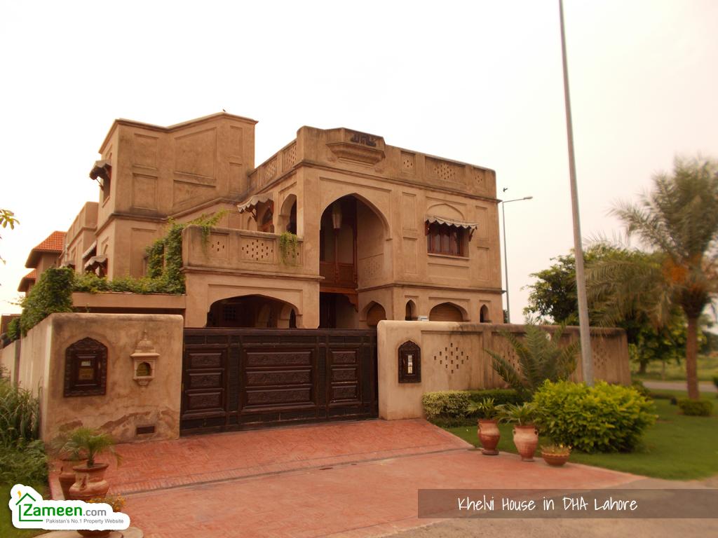 Pakistani village house design joy studio design gallery