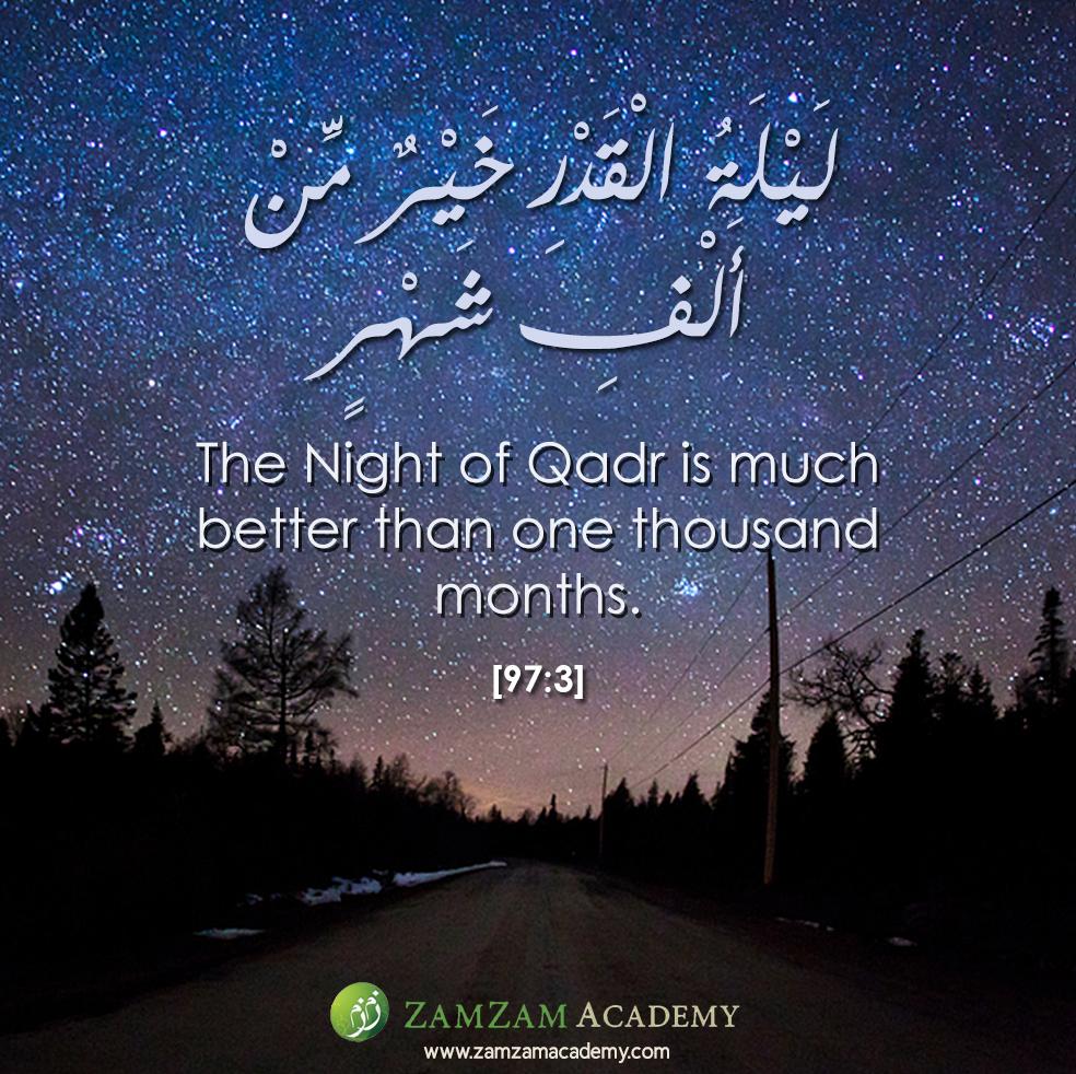 Jihad Quotes Wallpaper Ramadhan Zamzam Academy